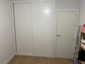 armario-puertas-corredera-en-granada-23