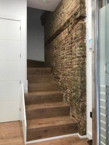 escaleras-de-madera-granada-20