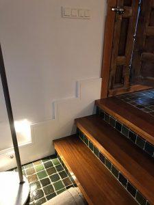 escaleras-de-madera-granada-21