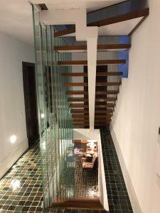 escaleras-de-madera-granada-22