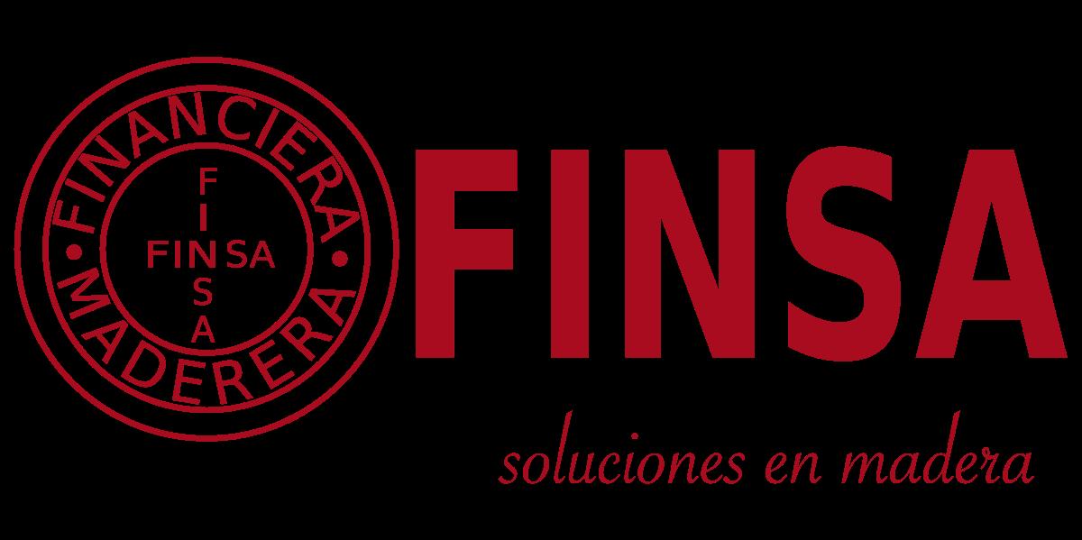 Logo de Finsa