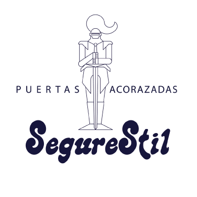 logo segurestil