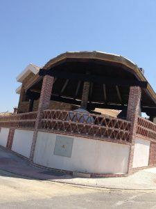 pergola-de-madera-para-terraza-exterior