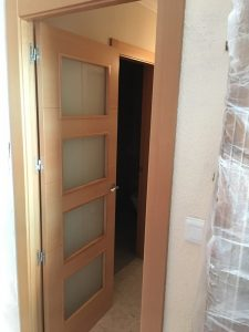 puerta-de-haya-macizas