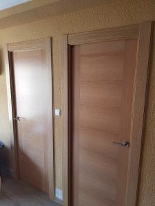 puerta-de-interior-en-granada-56