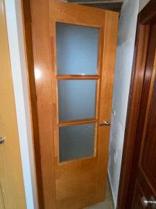 puerta-de-interior-en-granada-63