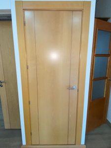 puerta-de-interior-en-granada-64