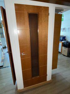 puerta-de-interior-en-granada-65
