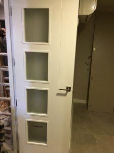 puerta-lacada-blanco-granada-43