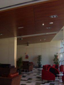 techo-madera-granada-12
