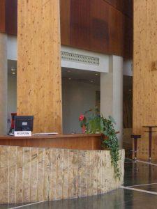 techo-madera-granada-13