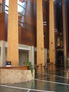techo-madera-granada-14