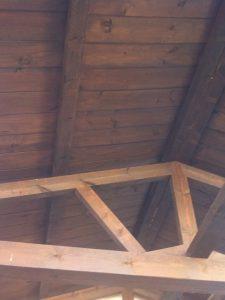 techos-de-madera-maciza-en-granada