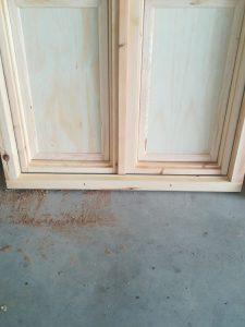 ventana-de-madera-23