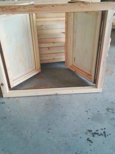 ventana-de-madera-24