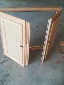 ventana-de-madera-25
