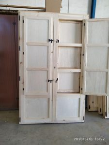 ventana-de-madera-26