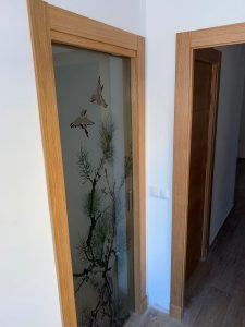 puerta-dibujos
